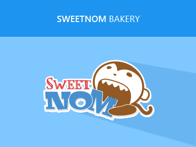 SweetNom Bakery